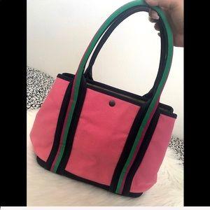 J. Crew Hobo Bag